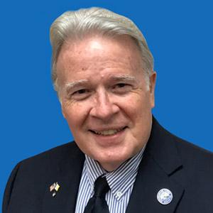 Dr. Bob Cundiff