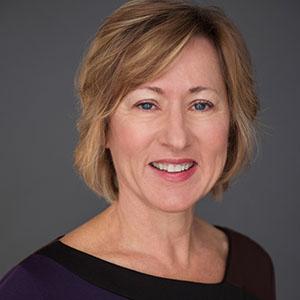 Roberta Klar